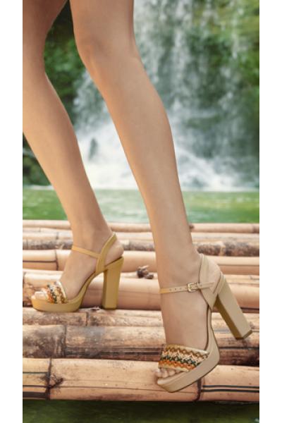 Mariotta Calçados